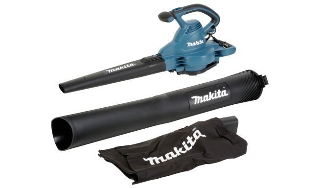 makita-ub-0800-x-electro-leaf-vacuum-blower