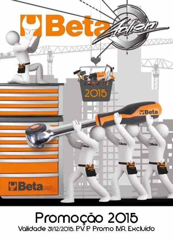 BETA-PROMOÇÕES-2015-Ferramenta-Manual.jpg