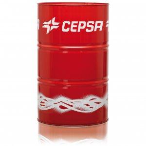 Bidon óleo CEPSA para pesados