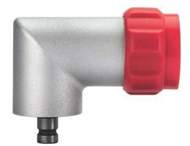 Metabo-Quick-Adaptor-Angular--Beberquim-aparafusadora-BS-18-LT-QUICK_L