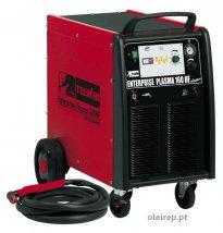 Soldar | TELWIN ENTERPRISE PLASMA 160 HF