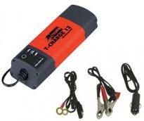 carregadores-de-baterias-Telwin.12voltes