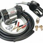 Selecta-PF363260-12V-Hiflo-diesel-Bi-pump-Kit-SKU-13160-580x580
