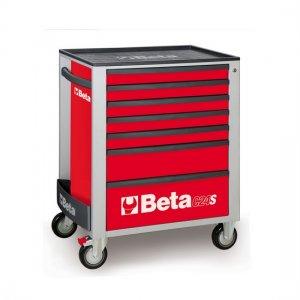 Carro de ferramentas Beta Ofertas