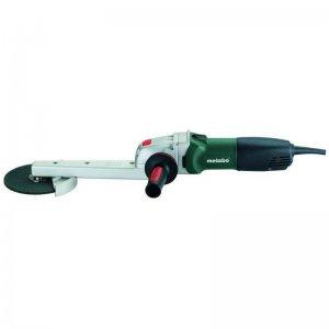 Ferramentas eléctricas | Lixadeira Metabo de disco para INOX 1.200 W KNSE 12-150 SET
