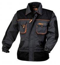 casaco de trabalho 7909- beta