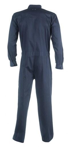 FATO MACACO HEROCK L -roupa de trabalho