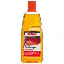 SONAX CHAMPO auto CONCENTRADO 1lt