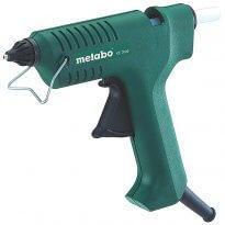 Pistola de Colar Metabo - ferramentas electricas