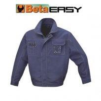 beta-7849bl-casaco-trabalho-sarja