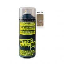 wetor-dip-vinil-liquido-pintura-bege-militar-spray