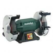 esmeriladora-ferramentas-metabo-ds200-44419200