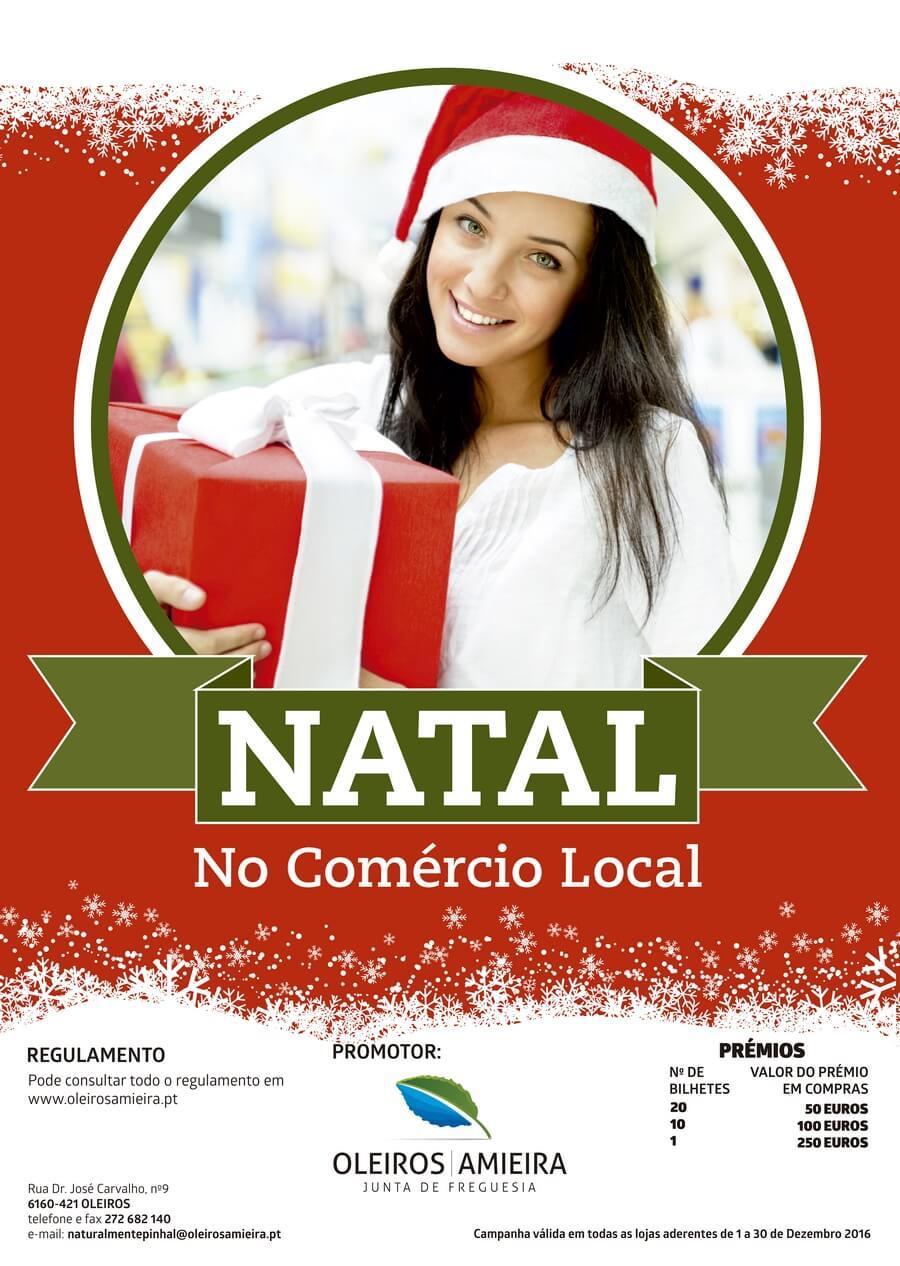 freguesia-oleiros_comercio-local