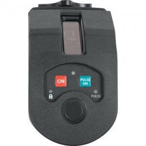 Ferramentas Makita | Medidores de nível a laser Nível a laser Makita em cruz 60m - SK104Z /