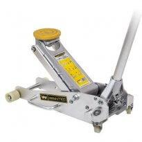 macaco-de-rodas-aluminio-1-35-t-y411350-winntec -macos-hidraulico-garagem