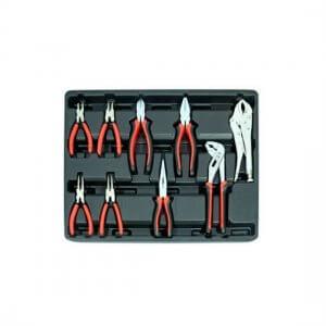 Carro de ferramentas - KROFTOOLS - promoção
