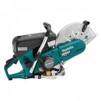 EK7651HX1- cortadora makita - ferramentas profissionais - promoção