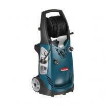HW131RLW - lavadora a pressão - Makita Promoção