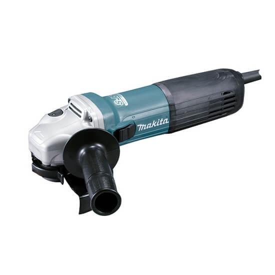 rebarbadoras makita - ferramentas electricas-ga5040rz