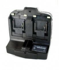 converter-baterias-makita-bcv03-18v-36v-varejadora