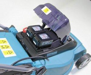 corta_relvas - ferramentas Makita Baterias 18v