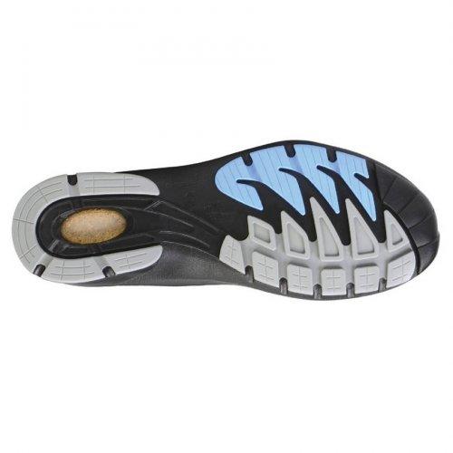 Sapato de trabalho air